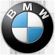 Dealer BMW Smorawiński